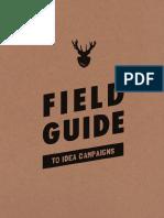 Nosco-FieldGuide (1).pdf