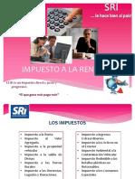 impuestoalaren803.pdf