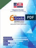 Tecnico_Profesional_6.pdf
