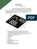 D2000-User-Manual