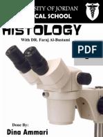 histology #07