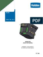 haldex trs.pdf