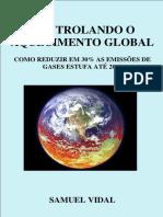 Controlando-o-aquecimento-global.pdf