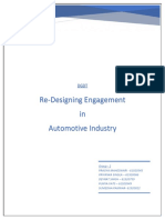DGDT Project - Redesigning Engagement in Mobility - Group 2.pdf