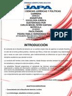 Tarea 4 Sociologia Juridica Fgd-102