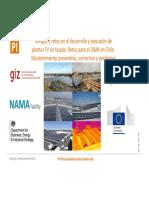 Riesgos y retos en la ejecución de proyectos solares sobre techo-2 copia.pdf