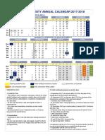 academische-jaarkalender-2017-2018en