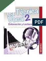 Muestra-La-Técnica-Vocal-2-Serie-Canto-Vol2-E-book