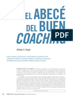 EL ABC DE UN COACHING.pdf
