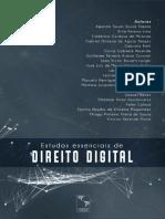 2019 - Estudos Essenciais de Direito Digital - João Victor Rozatti e José Luiz de Moura