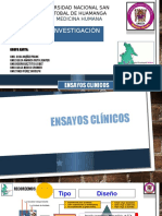 ensayos clinicos LISBET.pptx