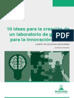 10-ideas_GobLab_Final