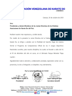 PROGRAMA DE COMPETENCIAS X JJDDNNJJ 2019.pdf