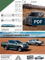16MY_L200_Gene_LHD_Sp_Catalog_web.pdf