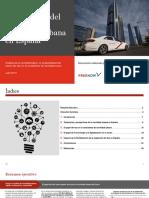 1571410897-estudio_perspectivas-de-futuro-de-la-movilidad-urbana