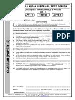 b082af94ee657e4b28fcf9db43ba2decc0a45948.pdf