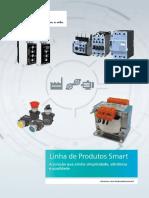 Siemens Catálogo SMART