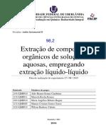 Rel1GQI99_Aldo,Marcela,Maria,Matheus,Wilson