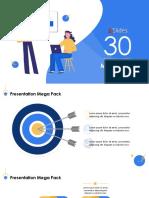 30s presentation Mega Pack Playful complete.pptx