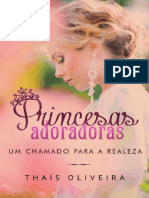 Princesas_Trecho