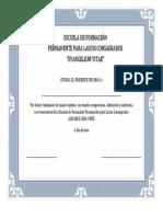 DIPLOMA  ALMABERa.docx
