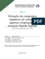 Rel1GQI99_AnaCarol,Camilla,Mariane (1).pdf