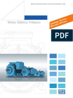 WEG-w22-motor-eletrico-trifasico-de-inducao-tecnico-mercado-africano-50058213-brochure-portuguese-web.pdf