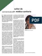Articulo Pharma Market Sep-oct 2010