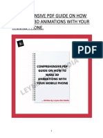 ANIMATION GUIDE BY LEYMA.pdf