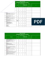 Planejamento de Atividades 2013 Xls