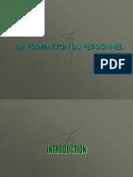26064588-Formation-Du-Personnel-GRH.ppt