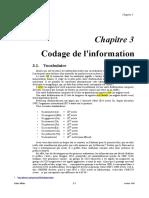 codage.pdf