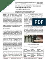 IRJET-V5I41015.pdf
