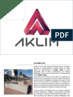 AKLIM Catalogue MU 2018 (1).pdf