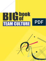 TheBigBookOfTeamCulture.pdf