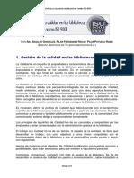 Gestión Calidad Bibliotecas.pdf