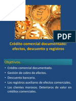 Tema 7 Crédito comercial documentado efectos descuento y registros (2).pptx