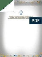 informe_final_uapa