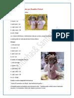 Adaptação de Anjinho por Ramiltes Polesel.pdf