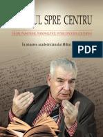 CMEM_Drumul_spre_Centru_M-Cimpoi_75_ani.pdf