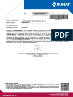 rcce_20521113821_0230078390351_20200107173936_481122211.pdf