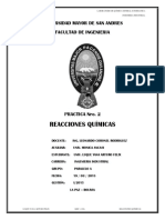 306103530-Inf-Practica-2-Reacciones-Quimicas.docx