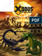 Exodus Wasteland Bestiary.pdf