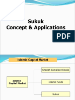 Applications of Sukuk.ppt