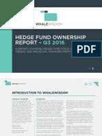whalewisdom-2016-q3.pdf