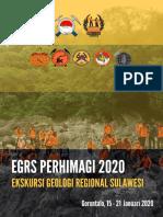 PROPOSAL EGRS 2020