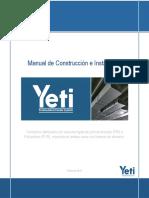 Manual de Instalacion YETI 2018.pdf