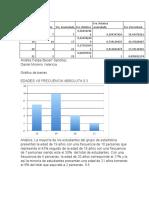 Andrés Felipe Becerra  y Daniel Moreno Valencia.pdf