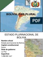 1 HISTORIA DE BOLIVIA.ppt