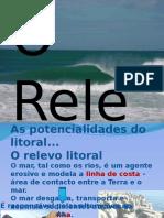 relevo_litoral.pptx